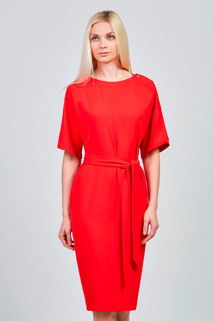 платье 3038