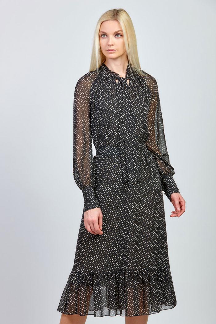 платье 3228
