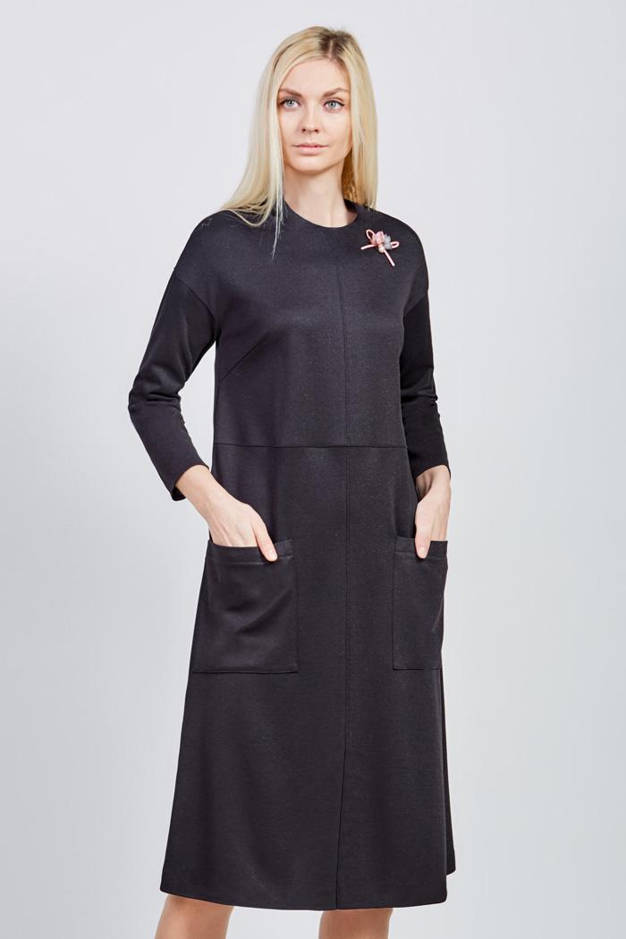 Платье 3528