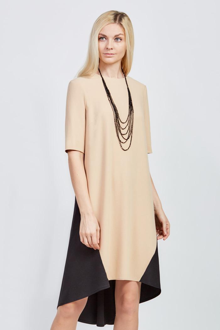 Платье 3338