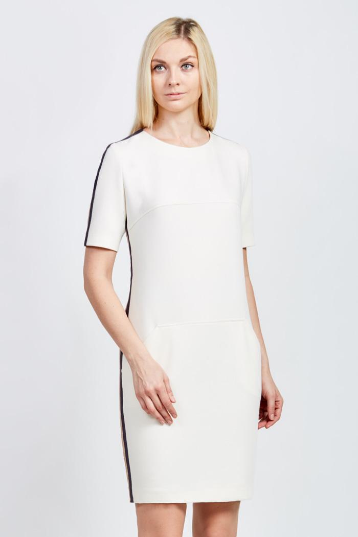 Платье 3278