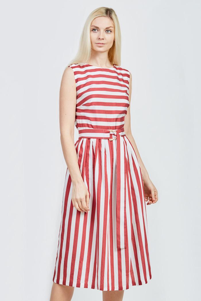 Платье 3488-1