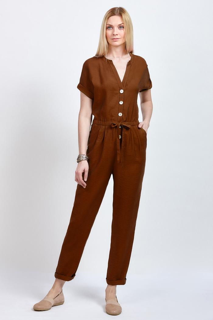 664fb229387 Каталог женской одежды и аксессуаров компании Ачоса